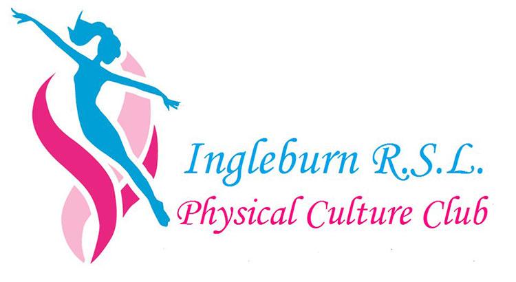 Ingleburn RSL | Youth Clubs | Physical Culture