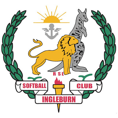 Ingleburn RSL | Membership | Sports Club Softball