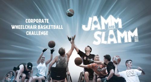 jamm and slamm 2017 Ingleburn rsl Club