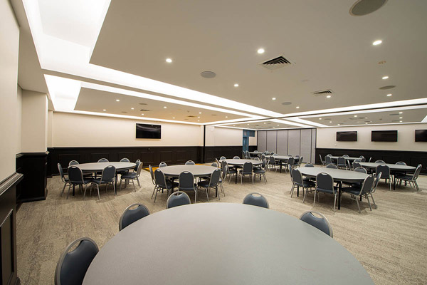 Ingleburn RSL Club Functions Gallery 1