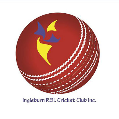 Ingleburn RSL | Membership | Sports Club Cricket