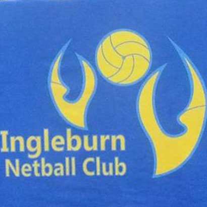 Ingleburn RSL | Membership | Sports Club Netball