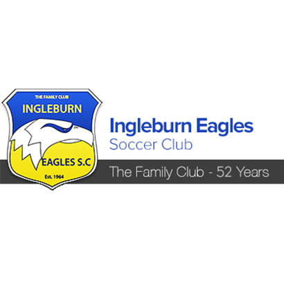 Ingleburn RSL | Membership | Sports Club Soccer
